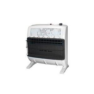 mr heater f255639 vf 30k garage natural gas ventfree wall mount heater garage heaters store mr heater big maxx installation manual mr heater big maxx manual 50000 btu