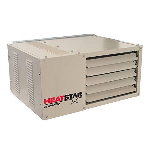 Heatstar By Enerco F Heatstar Natural Gas Unit Heater Reviews