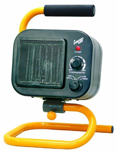 Garage Heaters Store Discount Prices Amp Great Selection
